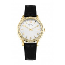 Часы Pierre Ricaud PR 21068.1253QZ (65151)