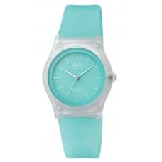 Часы Q&Q VQ04J008Y (65206)