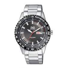 Часы Q&Q A194-202Y (65356)