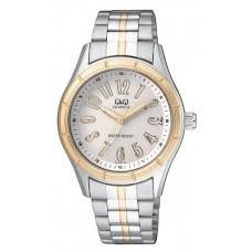 Часы Q&Q Q914J404Y (65411)