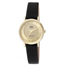 Часы Q&Q Q945J100Y (65425)