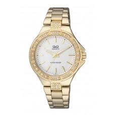 Часы Q&Q Q953J001Y (65437)