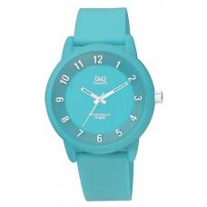 Часы Q&Q VR52J008Y (65457)
