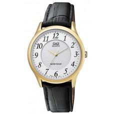 Часы Q&Q Q948J104Y (65569)