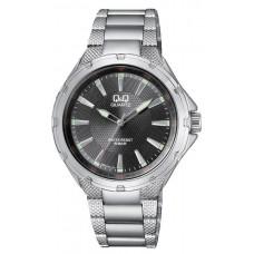 Часы Q&Q Q964J202Y (65584)