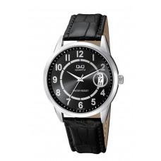Часы Q&Q A456J305Y (65856)
