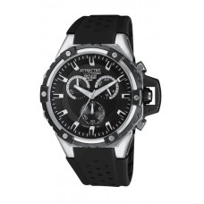 Часы Q&Q DG02J302Y (65873)