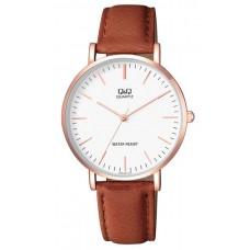 Часы Q&Q Q978J101Y (65908)