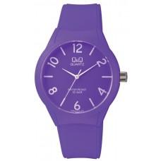 Часы Q&Q VR28J018Y (65926)