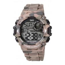 Часы Q&Q M146J004Y (66049)