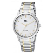 Часы Q&Q Q946J401Y (66063)