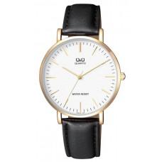 Часы Q&Q Q978J111Y (66077)