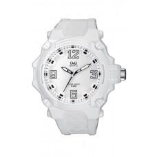Часы Q&Q VR56J003Y (66096)