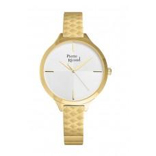 Часы Pierre Ricaud PR 22012.1113Q (66257)