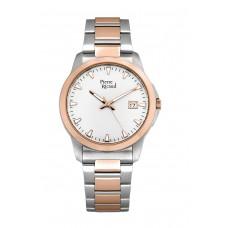 Часы Pierre Ricaud PR 97019.R113Q (66281)