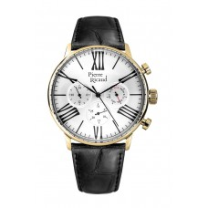 Часы Pierre Ricaud PR 97212.1263QF (66292)