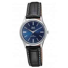 Часы Q&Q C215J312Y (66328)