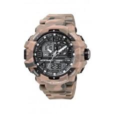 Часы Q&Q GW86J005Y (66344)
