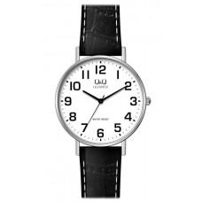 Часы Q&Q Q978J804Y (66385)