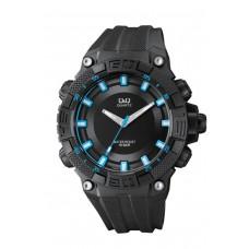 Часы Q&Q VR60J007Y (66406)