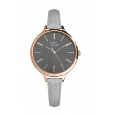 Часы Pierre Ricaud PR 22002.9G17Q (66726)