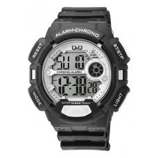 Часы Q&Q M132J008Y (66817)