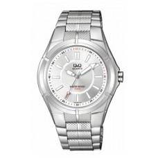 Часы Q&Q Q962J201Y (66835)