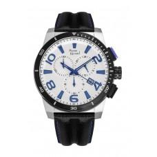 Часы Pierre Ricaud PR 60016.Y2B3CH (66989)