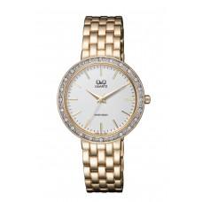 Часы Q&Q F559-001Y (67009)