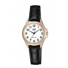 Часы Q&Q QA07J104Y (67024)
