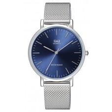 Часы Q&Q QA20J202Y (67037)