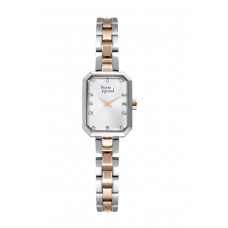 Часы Pierre Ricaud PR 22014.R143QZ (67111)