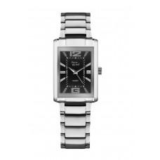 Часы Pierre Ricaud PR 51058.5154Q (67128)