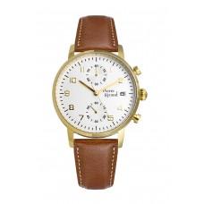Часы Pierre Ricaud PR 91088.1223CH (67144)