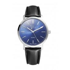 Часы Pierre Ricaud PR 97215.5215Q (67162)