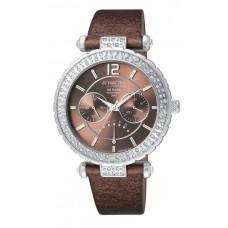Часы Q&Q DA79J302Y (67426)
