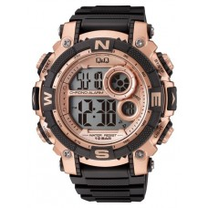 Часы Q&Q M133J005Y (67443)