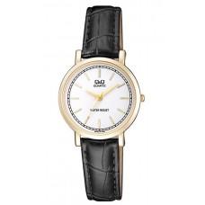 Часы Q&Q Q979J121Y (67458)