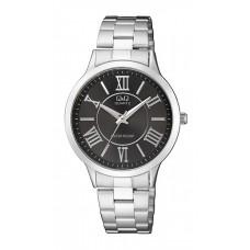 Часы Q&Q QA22J208Y (67480)