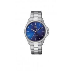 Часы Q&Q QA06J202Y (67739)