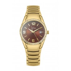 Часы Pierre Ricaud PR 21032.115GQZ (67806)