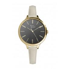Часы Pierre Ricaud PR 22002.1V17Q (67824)