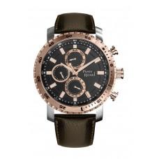 Часы Pierre Ricaud PR 91080.R214QF (67845)