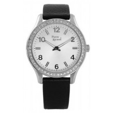 Часы Pierre Ricaud PR 21068.5253QZ (69129)