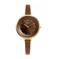 Часы Pierre Ricaud PR 22039.1B4GQ (69147)