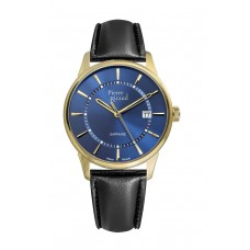 Часы Pierre Ricaud PR 97214.1215Q (69164)