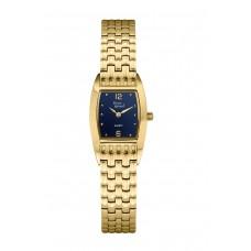 Часы Pierre Ricaud PR 21001.1175Q (69685)