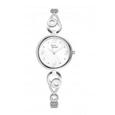 Часы Pierre Ricaud PR 22008.5173Q (69698)