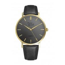 Часы Pierre Ricaud PR 91074.1217Q (69727)
