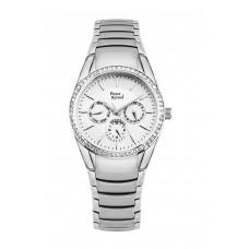 Часы Pierre Ricaud PR 21032.5113QFZ (70426)